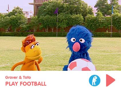 GT-play-football