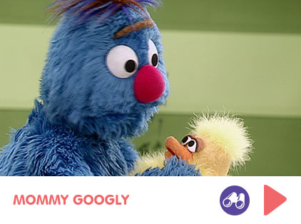 mommy-googly